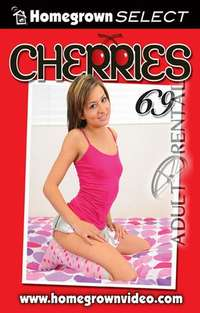 Cherries 69 | Adult Rental