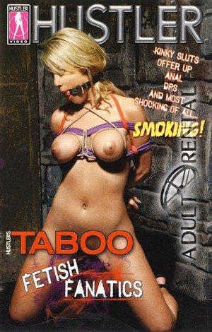 Taboo Fetish Fanatics Porn Video