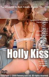More Holly Kiss | Adult Rental