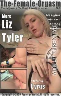 More Liz Tyler | Adult Rental
