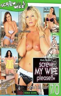 Screw My Wife Please 70 | Adult Rental