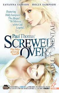 Screwed Over | Adult Rental