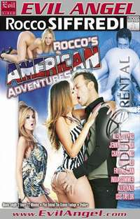 Rocco's American Adventures | Adult Rental