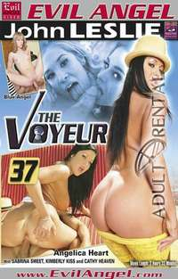 The Voyeur 37 | Adult Rental