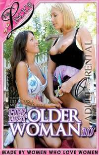 Her First Older Woman 10 | Adult Rental