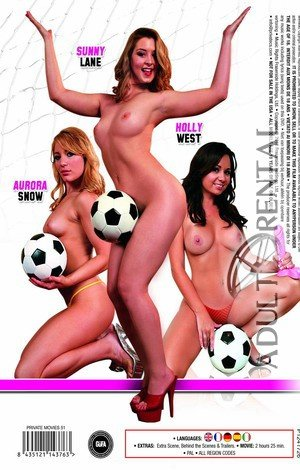 Future Soccer Mom Sluts Porn Video Art