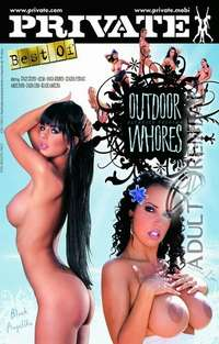 Outdoor Whores