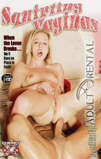 Squirting Vaginas | Adult Rental