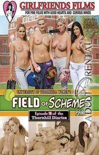 Field Of Schemes 5 | Adult Rental