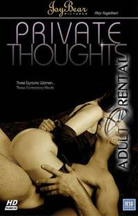 Private Thoughts | Adult Rental