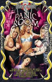Panic Room | Adult Rental