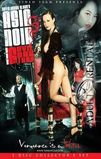 Asia Noir 6 Evil Sex Trap | Adult Rental