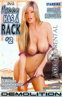 Mommy Has A Rack 2 | Adult Rental