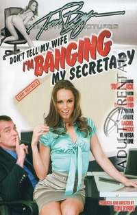 I'm Banging My Secretary