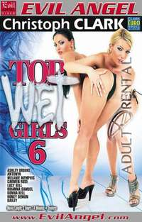 Top Wet Girls 6 | Adult Rental