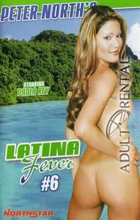 Latina Fever 6 | Adult Rental