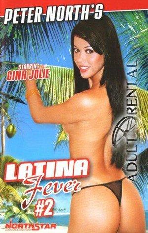 Latina porn queens