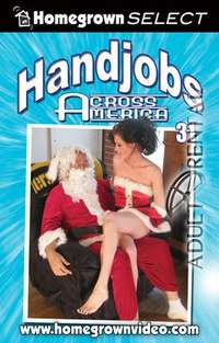 Handjobs Across America 31 | Adult Rental