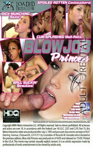 Blowjob Princess Porn Video Art
