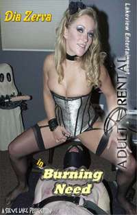 Burning Need | Adult Rental
