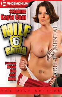 MILF O Rama 6 | Adult Rental