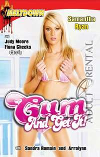 Cum And Get It | Adult Rental