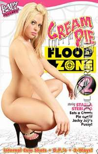 Cream Pie Flood Zone 2 | Adult Rental