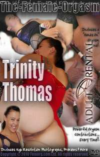 Trinity Thomas | Adult Rental