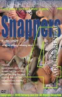 Snappers 4 | Adult Rental