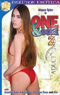 One & Done 2 | Adult Rental