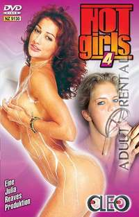 Hot Girls 4 | Adult Rental