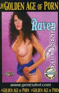 The Golden Age Of Porn: Raven | Adult Rental