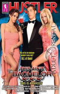 This Ain't The Bachelor XXX | Adult Rental