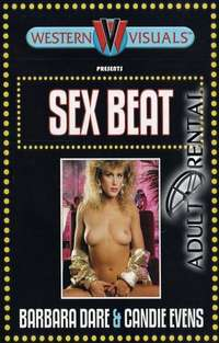 Sex Beat | Adult Rental