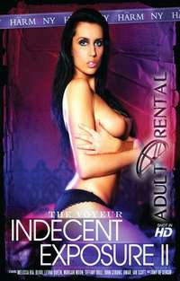 Indecent Exposure 2 | Adult Rental