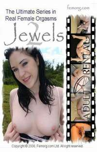 Jewels 2 | Adult Rental