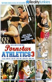 Pornstar Athletics 3
