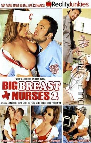 Видео порно nurses смотреть онлайн