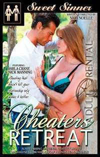 Cheaters Retreat | Adult Rental