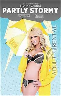 Partly Stormy | Adult Rental