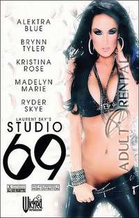 Studio 69 | Adult Rental