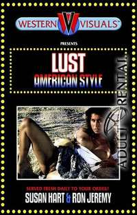 Lust American Style