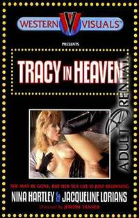 Tracy In Heaven | Adult Rental