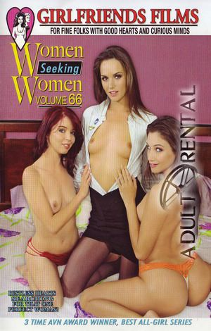 Women Seeking Women 66 Porn Video Art
