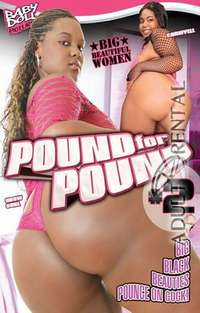 Pound For Pound 2 | Adult Rental