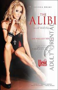 The Alibi | Adult Rental