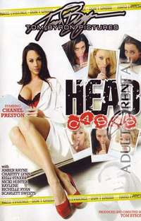 Head Cases | Adult Rental