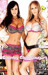Country Club Cougars | Adult Rental