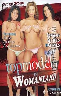 Topmodels In Womanland | Adult Rental