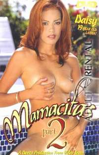 Mamacitas 2 | Adult Rental
